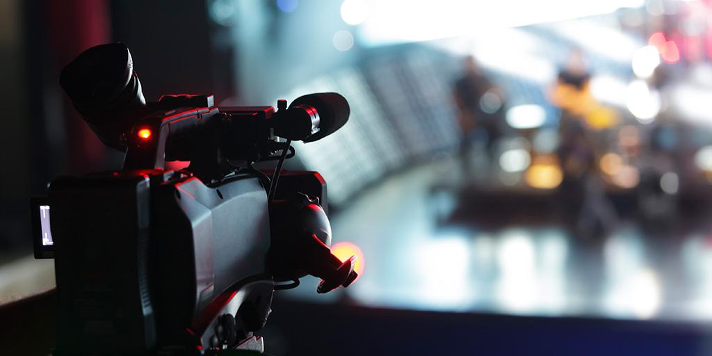 Auftritts- und Medientraining für Führungskräfte in München