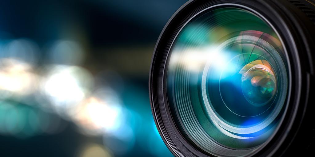 Film, Video und Bild
