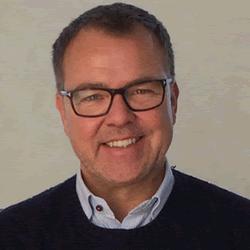 Harald Tulies