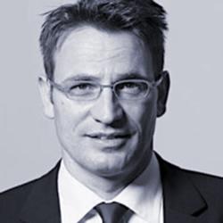 Prof. Dr. Matthias Michael