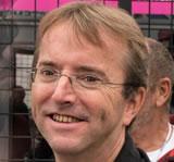 Peter von Saalfeld